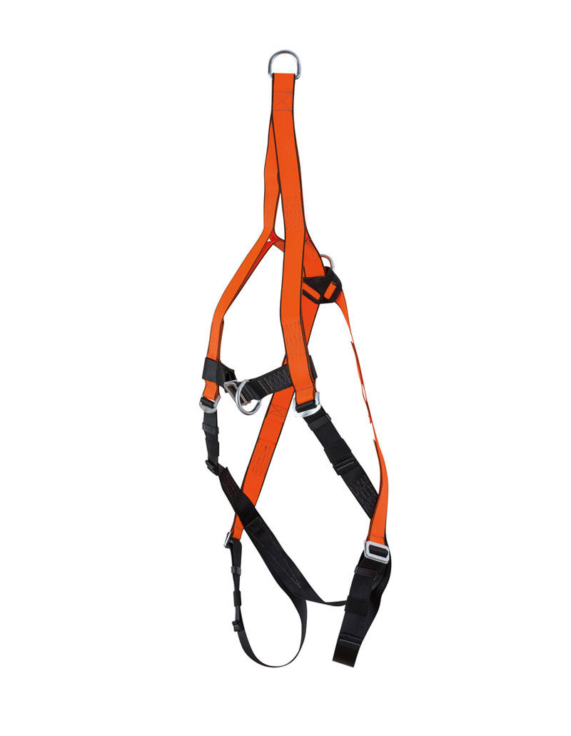Safety Harness Belt For Roofing HT-316